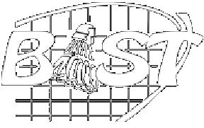 BAST-Tettnang